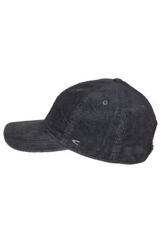 ČEPICE CAMEL ACTIVE CAP-6-PANEL