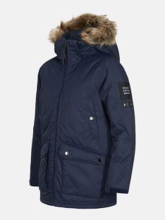 BUNDA PEAK PERFORMANCE JR LOCAL P OUTERWEAR