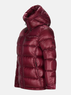 BUNDA PEAK PERFORMANCE WFROSGDHJ OUTERWEAR