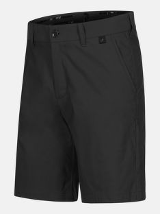 ŠORTKY PEAK PERFORMANCE M MAXWELL SHORTS