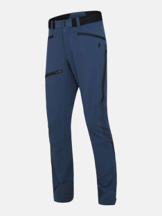 KALHOTY PEAK PERFORMANCE M LIGHT SOFTSHELL V PANTS