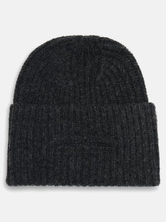ČEPICE PEAK PERFORMANCE MASON HAT