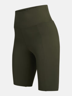 ŠORTKY PEAK PERFORMANCE W POWER BIKE TIGHTS