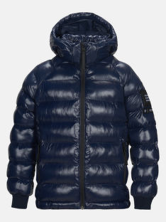 BUNDA PEAK PERFORMANCE JRTOMICJ OUTERWEAR